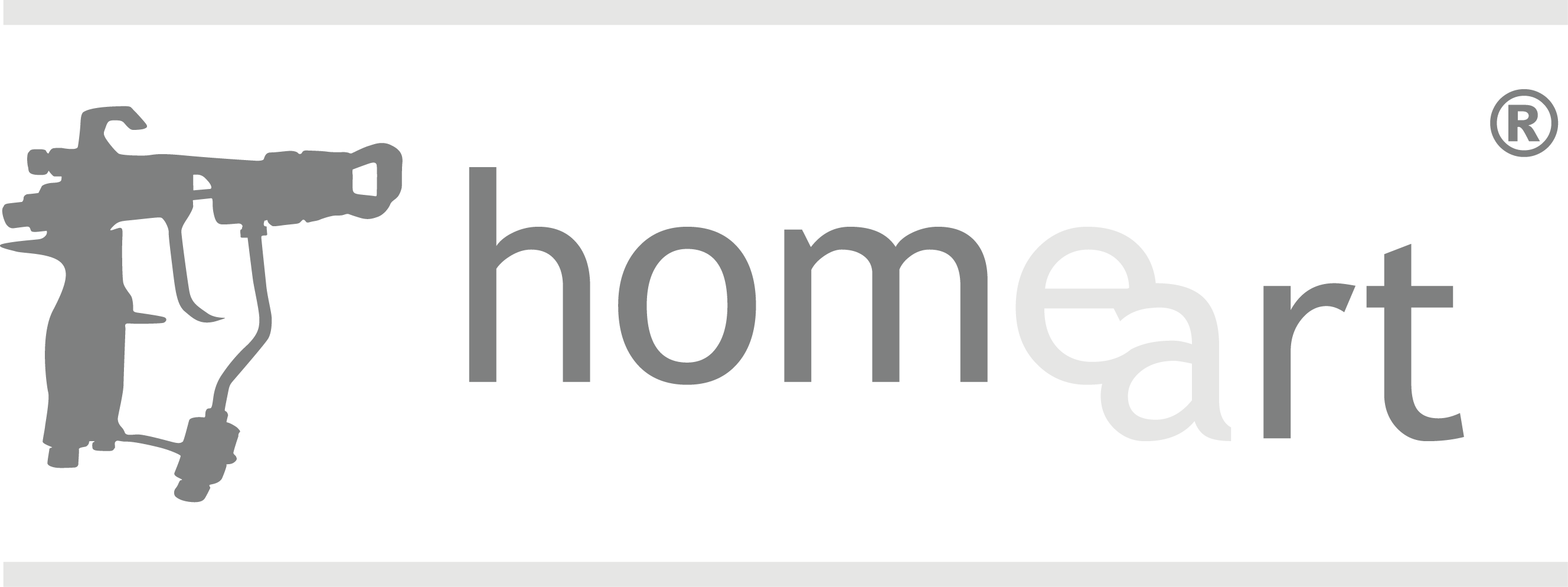 homeart-ensutec